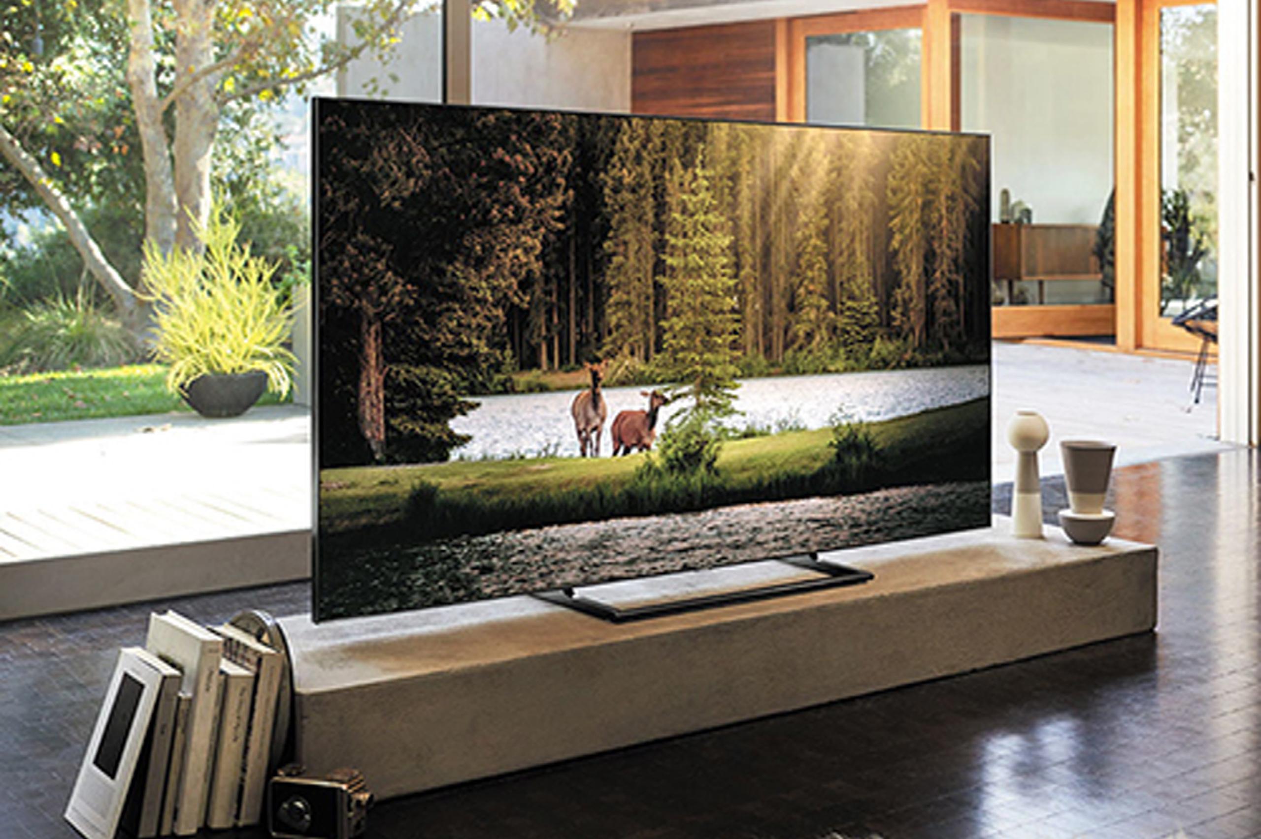 sony bravia xr x95j 4k hdr tv. www.sony-vietnam.com